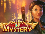 Arkofmystery