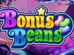 Bonus Beans
