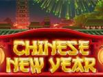 Chinesenewyear