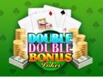 Double double bounce
