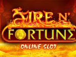 Fire 'N Fortune