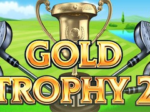 Goldtrophy2