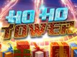 Ho Ho Tower