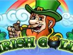 Irishgold