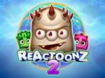 reactoonz2