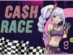 ラッキー7キャッシュレース