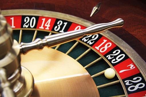 ワンダーカジノとはどのようなオンラインカジノ?