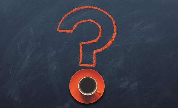 オンラインカジノで儲けた場合、確定申告って必要?