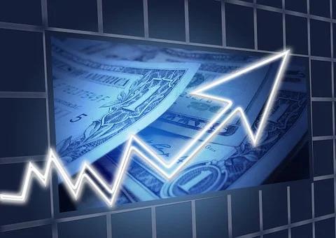 クイーンカジノでの出金方法ごとによる出金上限額
