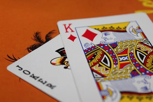 ワンダーカジノで遊ぶことができるブラックジャックは