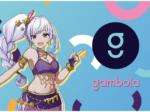 ギャンボラ