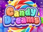 Candy Dreams