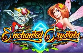 Enchantedcrystals