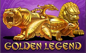 Goldenlegend