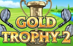 Goldtrophy2