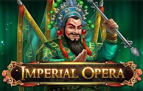 Imperialopera