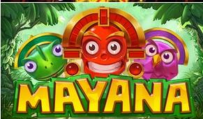 Mayana