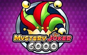 Mysteryjoker6000