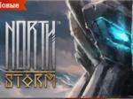 North Storm