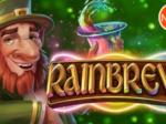 Rainbrew