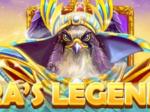 Ra's Legend