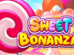 Seet Bonanza