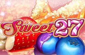 Sweet27