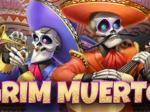 grimmuerto_pn