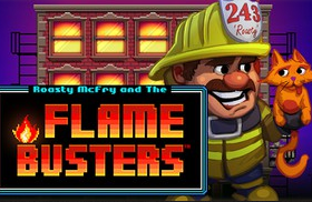 roasty_mcfry_and the flame busters