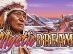 Mystic Dreams